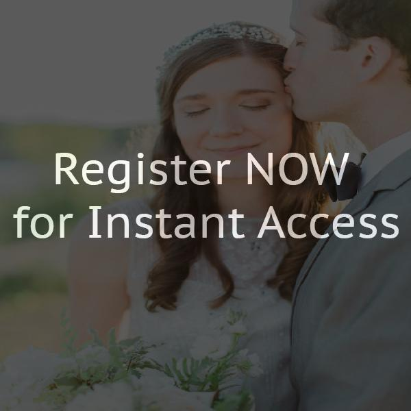 Independence singles network